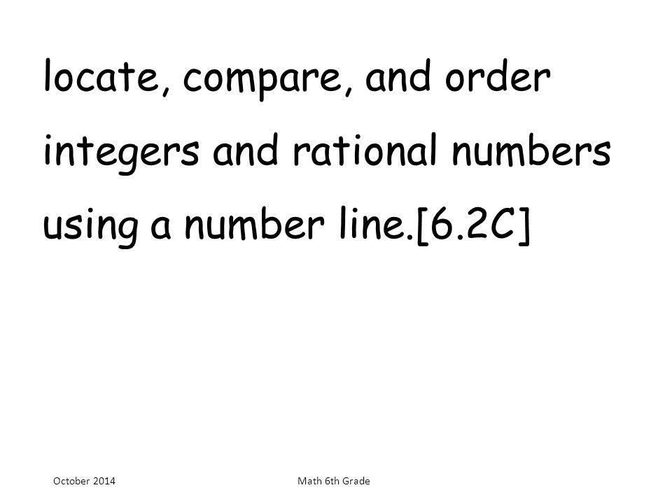 venn diagram math problems 6th grade - Acur.lunamedia.co
